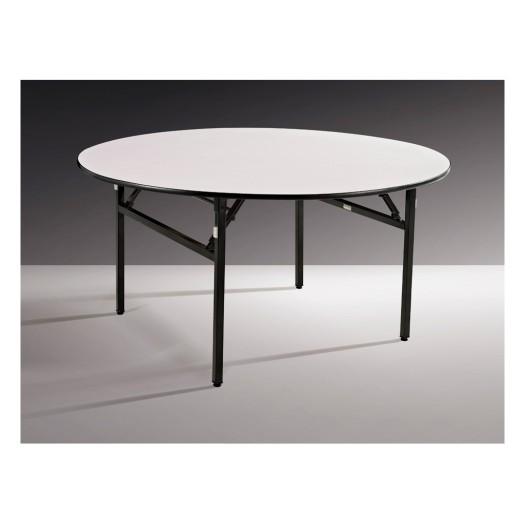 Bankettbordet Gala - 180 cm