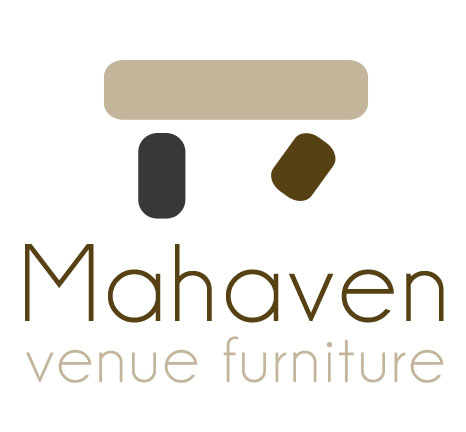 Mahaven Venue Furniture